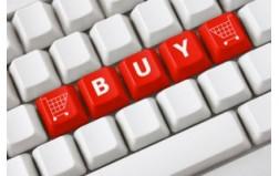 راهنمای خرید اینترنتی کتاب